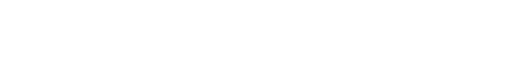 OLVPS
